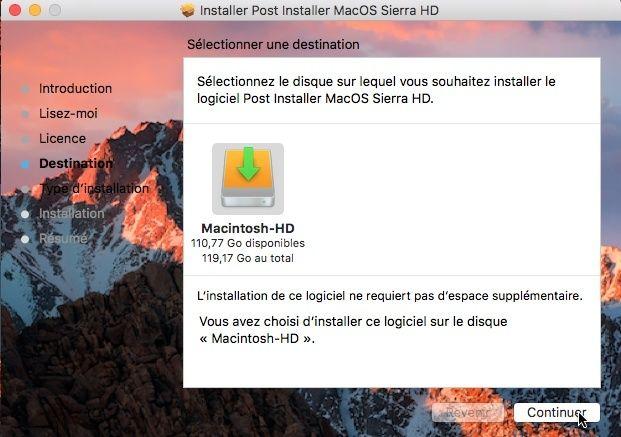 MacOS Sierra HD V3.app - Page 4 1310