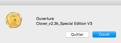 Clover_v2.3k_Special Edition V2 413