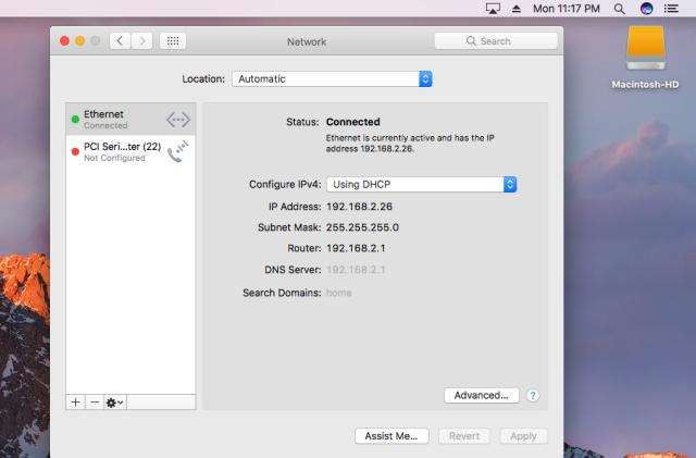 MacOS Sierra HD V3.app - Page 4 9910