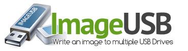 Clef USB macOS Mojave / macOS High Sierra / macOS Sierra dans Windows Imageu10