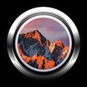 MacOS Sierra HD V3.app - Page 4 Os_sie10