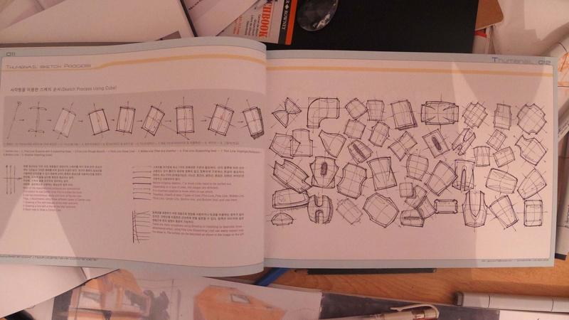 [bank] livres pour apprendre le dessin - Page 3 Imgp7158