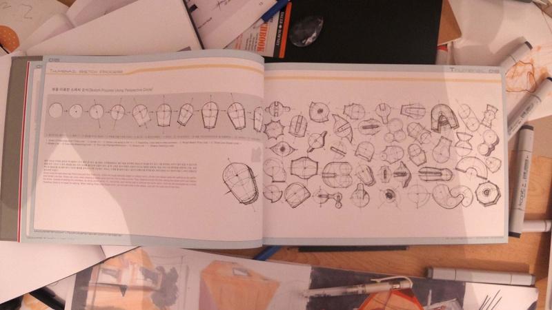 [bank] livres pour apprendre le dessin - Page 3 Imgp7160