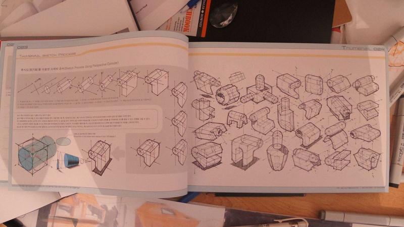 [bank] livres pour apprendre le dessin - Page 3 Imgp7161