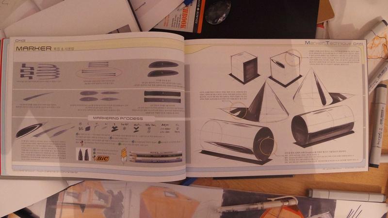 [bank] livres pour apprendre le dessin - Page 3 Imgp7162