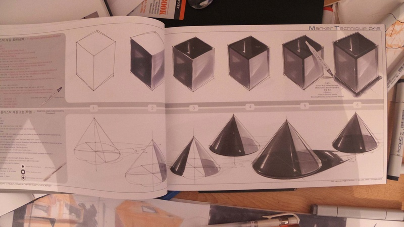 [bank] livres pour apprendre le dessin - Page 3 Imgp7163