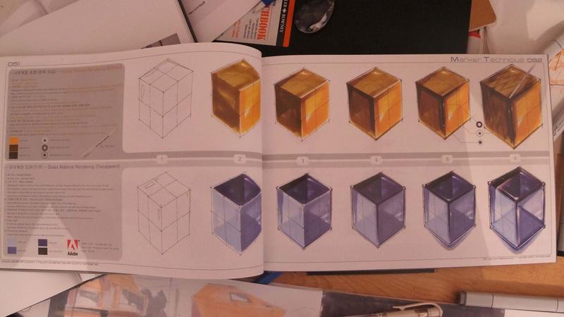 [bank] livres pour apprendre le dessin - Page 3 Imgp7164