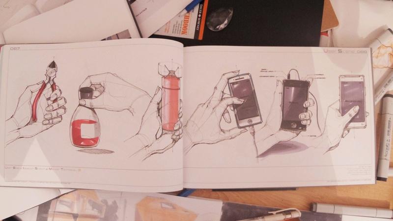 [bank] livres pour apprendre le dessin - Page 3 Imgp7165