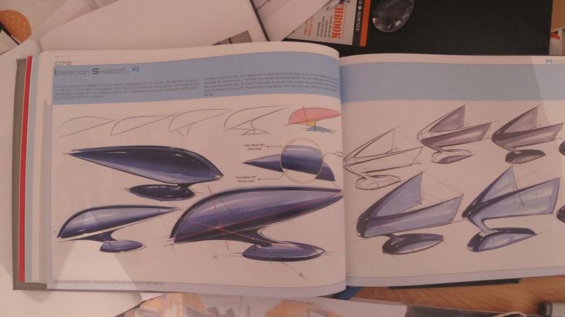 [bank] livres pour apprendre le dessin - Page 3 Imgp7167