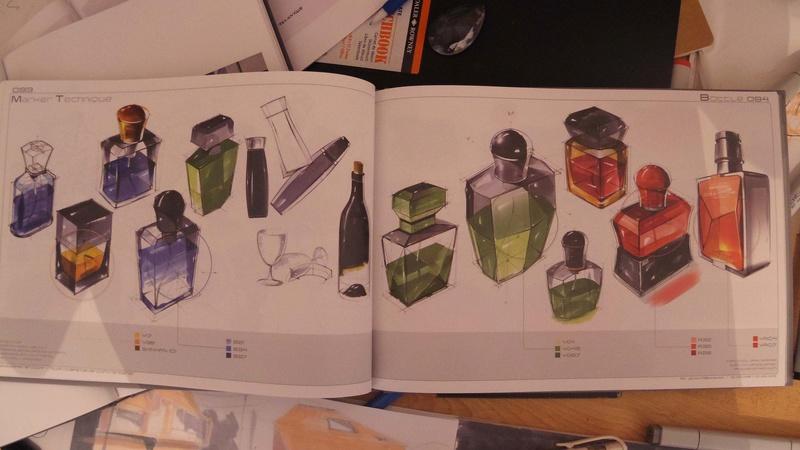 [bank] livres pour apprendre le dessin - Page 3 Imgp7169
