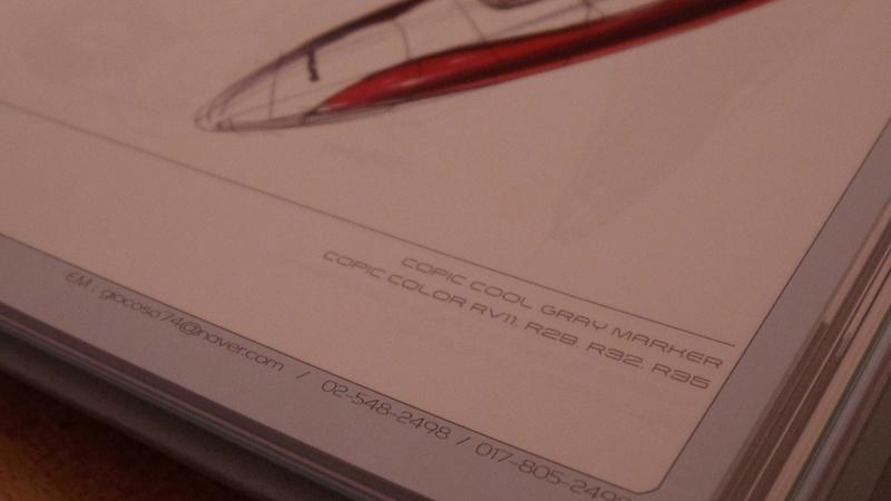 [bank] livres pour apprendre le dessin - Page 3 Imgp7170