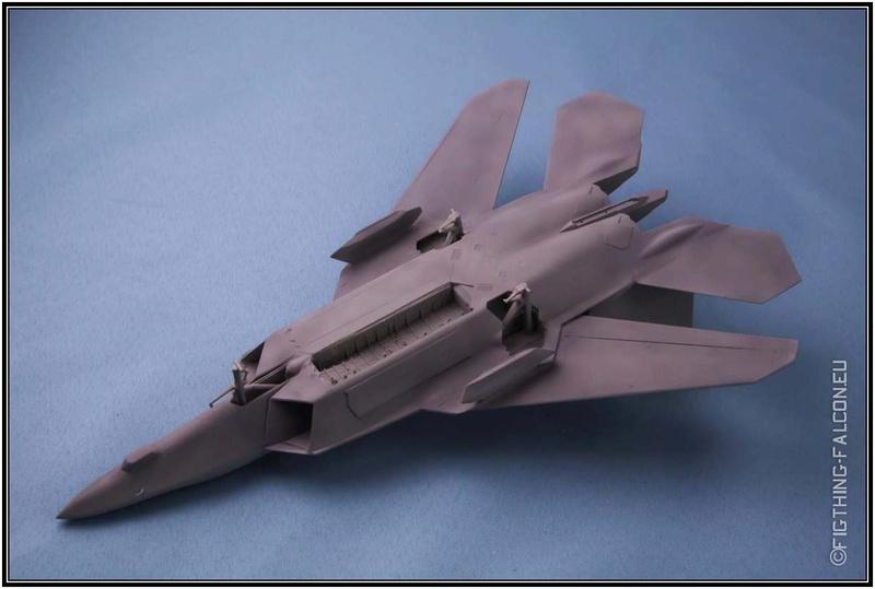 F22 Sea Raptor Img_9718