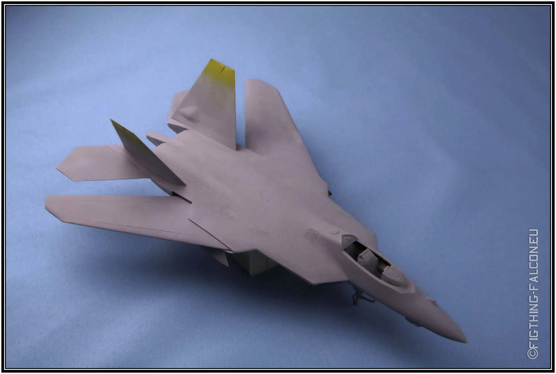 F22 Sea Raptor Img_9719