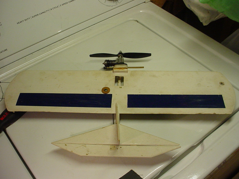 Roddie's combat model for reed power. 8-24-110