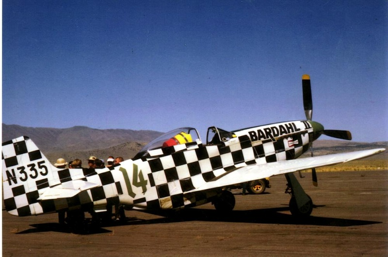 Miss Bardahl P-51 Miss_b10
