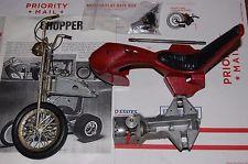 Recent engine acquisitions - Page 3 S-l22510