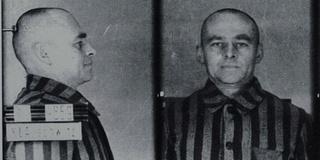 Witold Pilecki : le prisonnier volontaire de Auschwitz 138