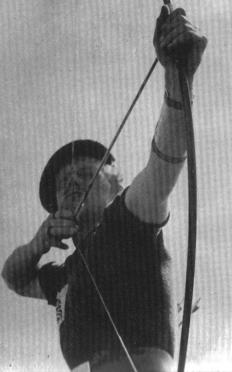 "John Malcolm Thorpe Fleming Churchill : ""mad"" Jack Churchill 310"
