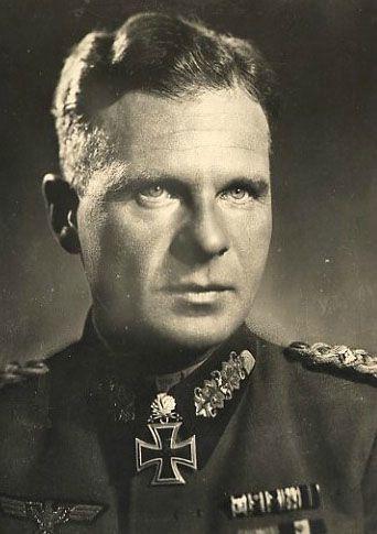 la 116 Panzer grenadier Division  77498610