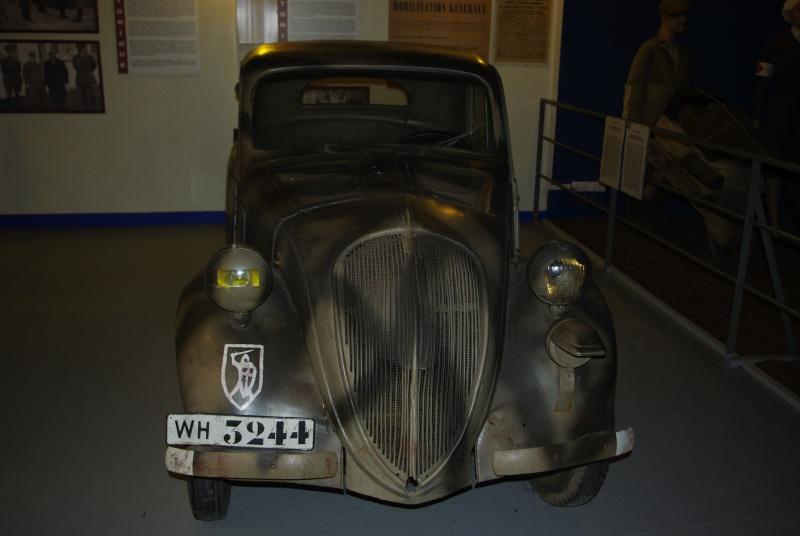 Fiat 500 Topolino A / simca 5 topolino _igp1015