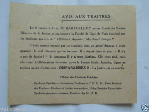 les tracts clandestins Tract_11