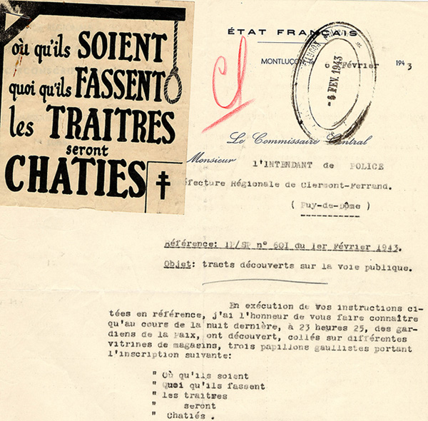 les tracts clandestins Trct__10