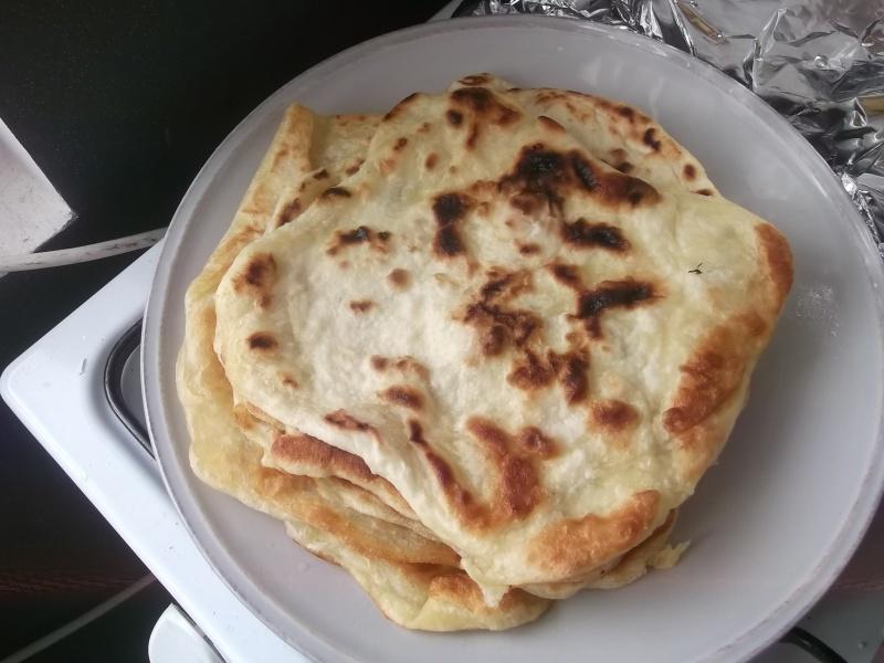 Liste de blogs culinaires - Page 2 Dscf0049