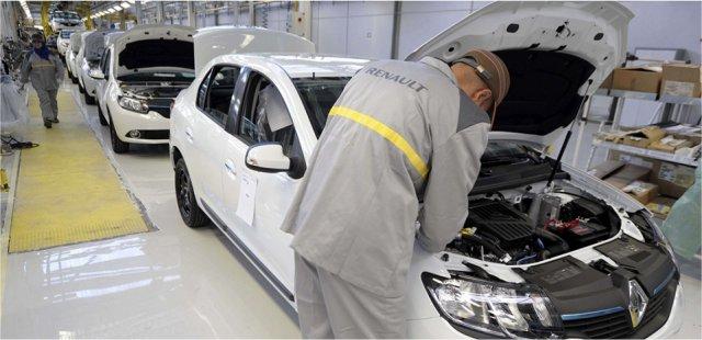 [Actualité] Après l'affaire Volkswagen, Renault dans le collimateur ? Image312