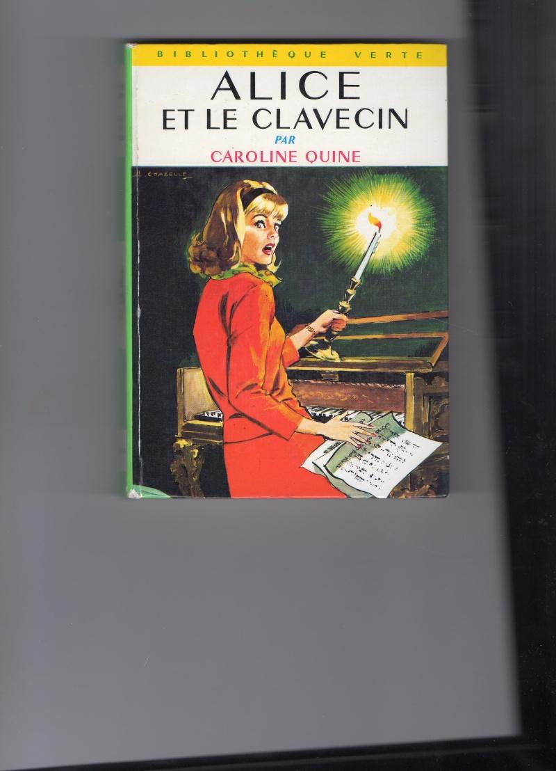 Recherches sur les anciennes éditions d'Alice (Titres 16 à 30)  Img55210