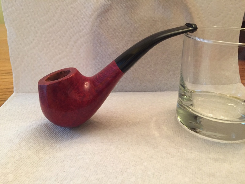 New Pipe, a ,X-mas present Image12