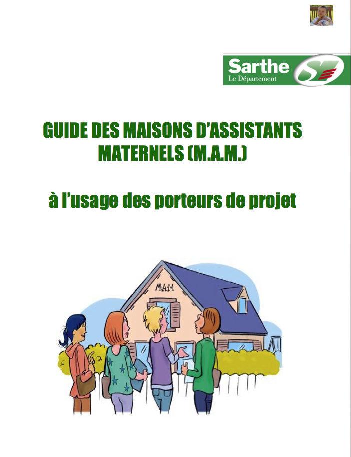 Guide Du conseil régional de la Sarthe  Captur10