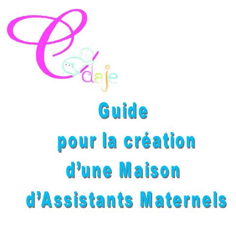 Guide du conseil général des Alpes Maritimes Captur22