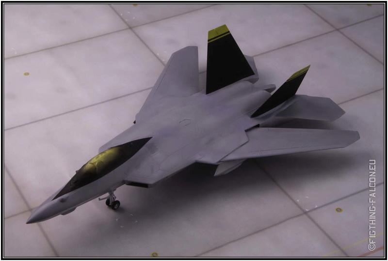F22 Sea Raptor Img_9821