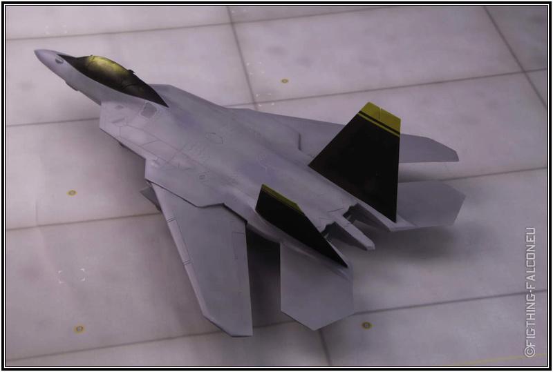 F22 Sea Raptor Img_9822