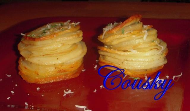 Pommes de terre au parmesan Pomme_11