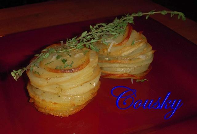 Pommes de terre au parmesan Pomme_12