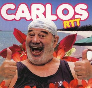 "vend/échange Porshe carrera 911 RS 73"" 1/24 + kit jantes Carlos12"