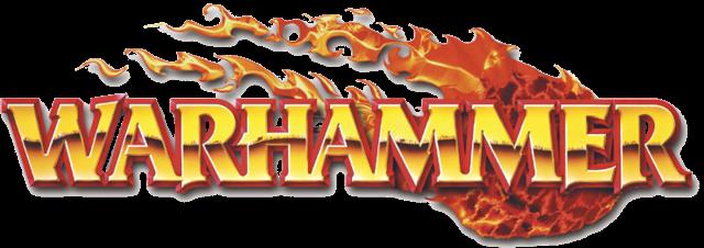 Warhammer, nouvelle campagne Warham10