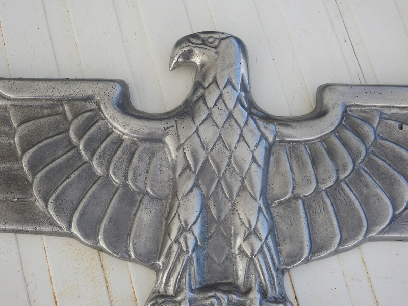 aigle  de Kommandantur Dscn0722
