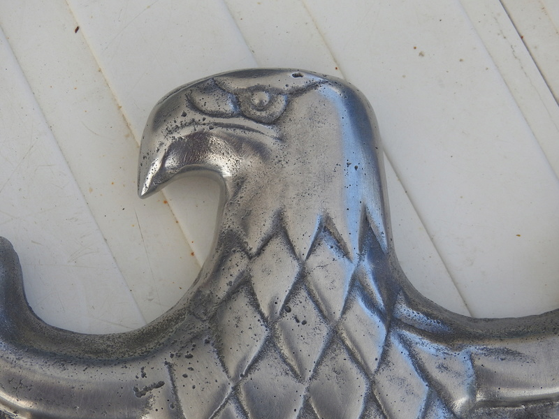 aigle  de Kommandantur Dscn0725