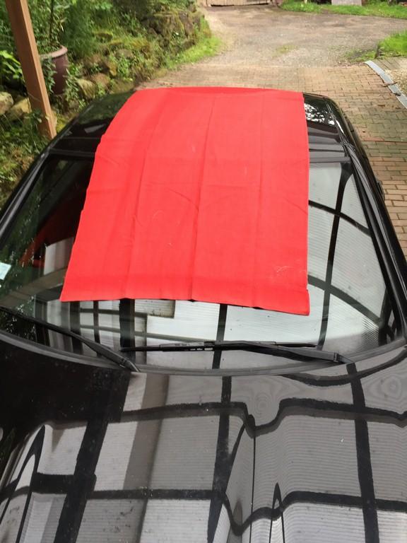 authentification d'un drapeau allemand Img_7512