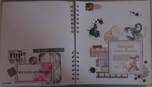 """Défi """"page 15"""" Dscn5710"""
