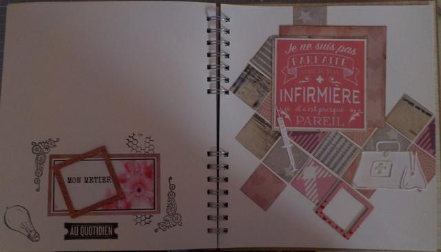 """Défi """"page 16""""  Dscn5711"""