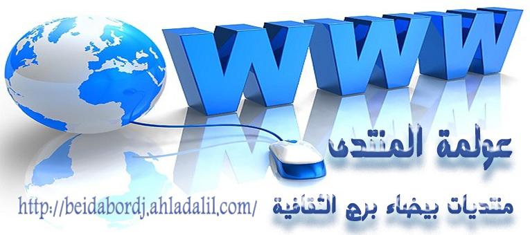 موقع لربح المال عن طريق اختصار الروابط ( يدعم وسائل الدفع الجزائرية ) 12310