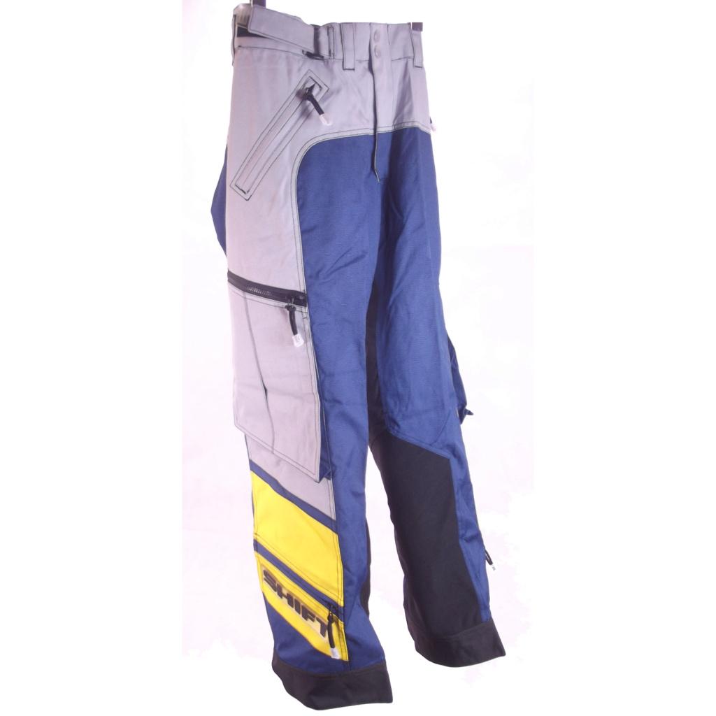 pantalon moto shift recon S-l16010