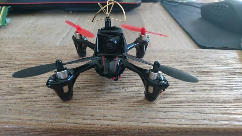 Micro drone fpv 13521810
