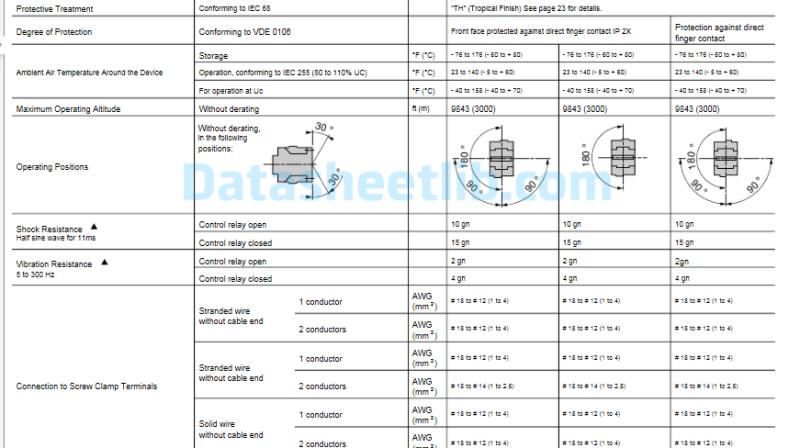 Kity 636 - Nettoyage, graissage, lustrage ! - Page 2 Telem_10