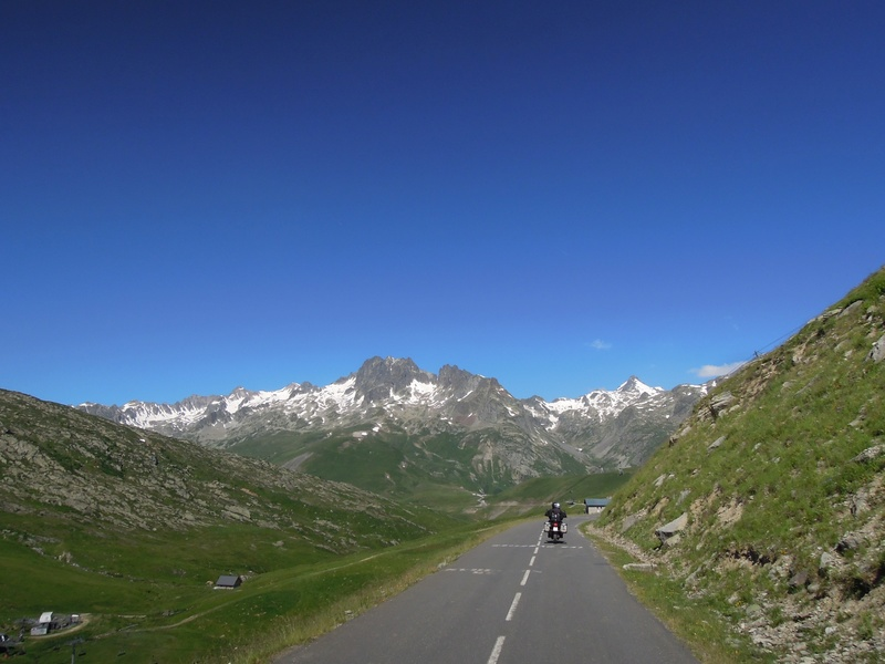 Week end Maurienne  > Lieu du rendez-vous - Page 4 Dscn9136