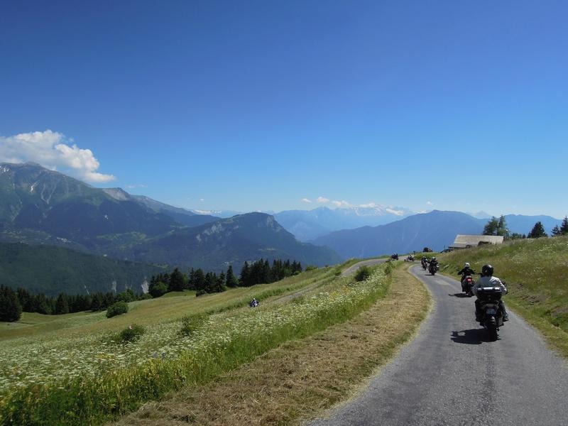 Week end Maurienne  > Lieu du rendez-vous - Page 4 Dscn9156