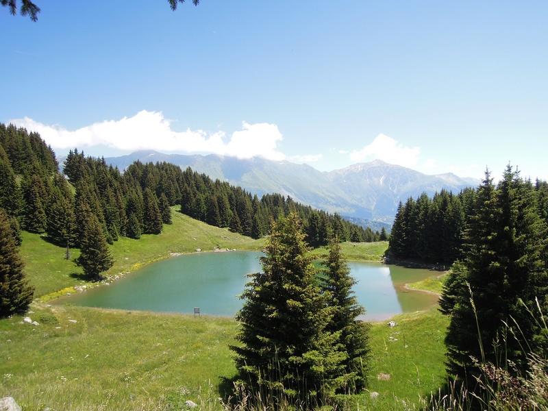Week end Maurienne  > Lieu du rendez-vous - Page 4 Dscn9157